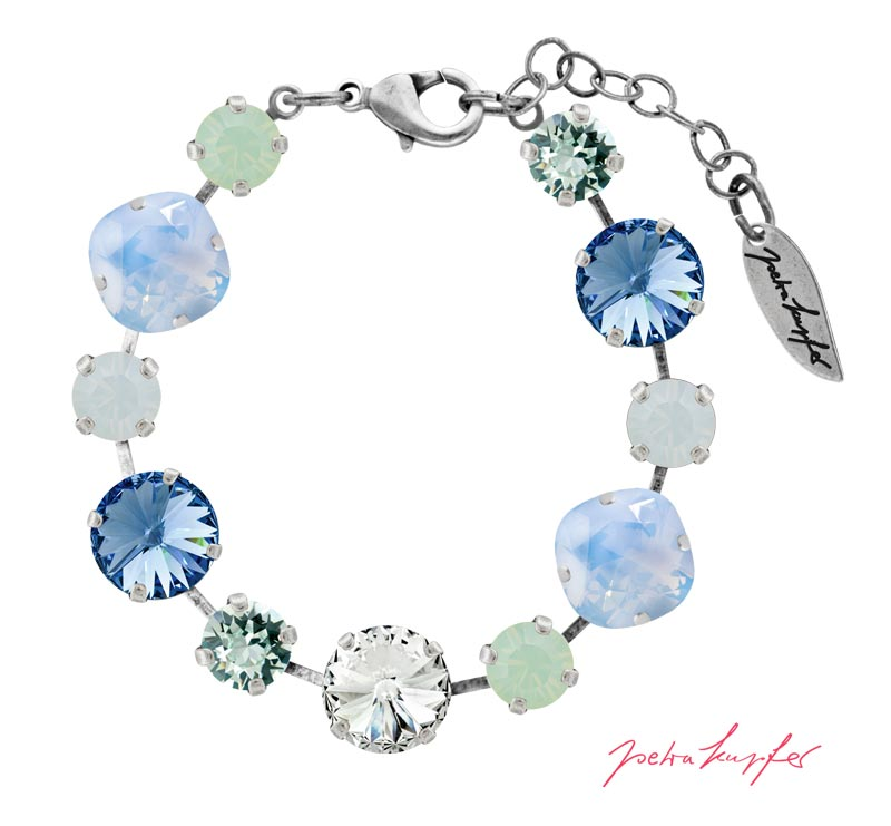 armband-primavera-pastell-mix-sapphire-made-with-swarovski-elements