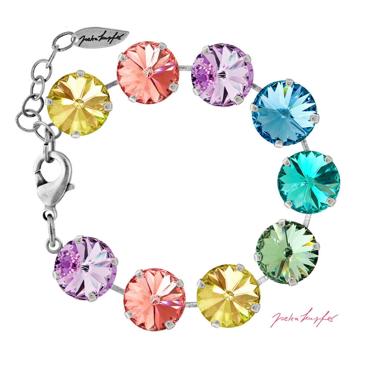 armband-rivoli-large-multi-pastell-made-with-swarovski-elements