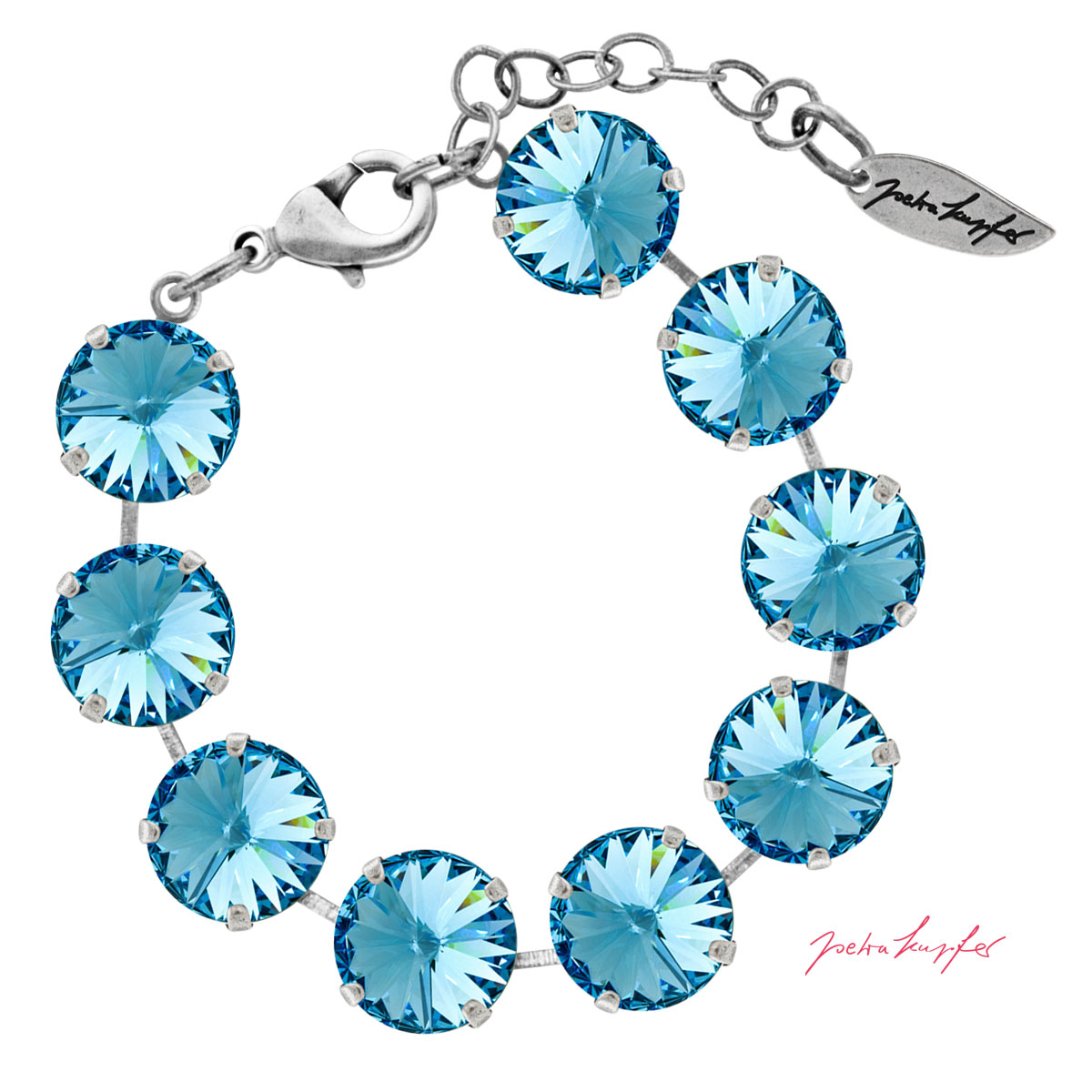 armband-rivoli-large-aquamarine-made-with-swarovski-elements