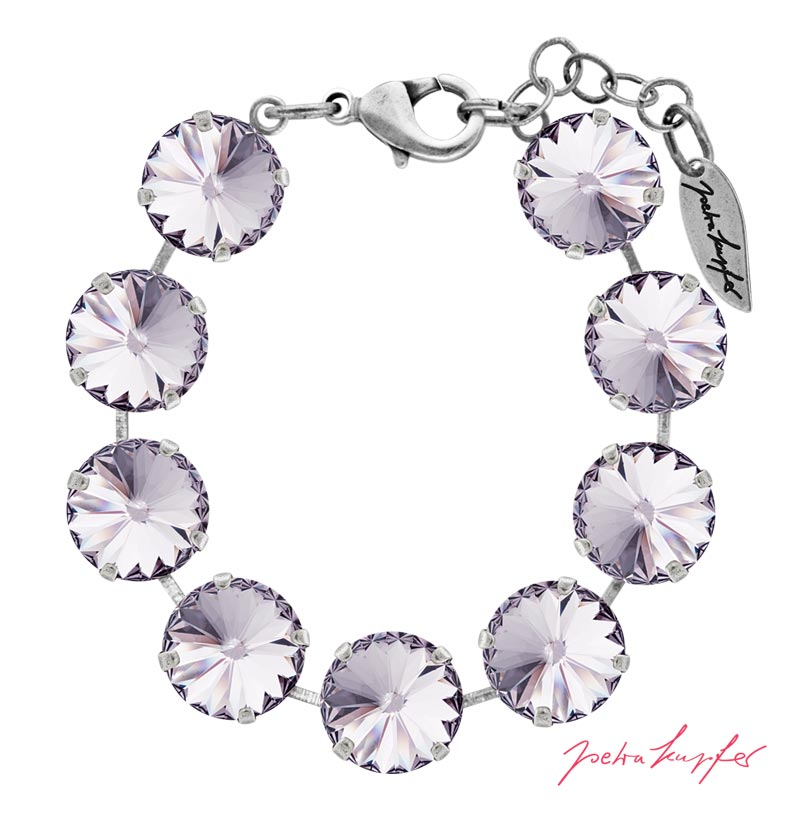 armband-rivoli-large-smoky-mauve-made-with-swarovski-elements