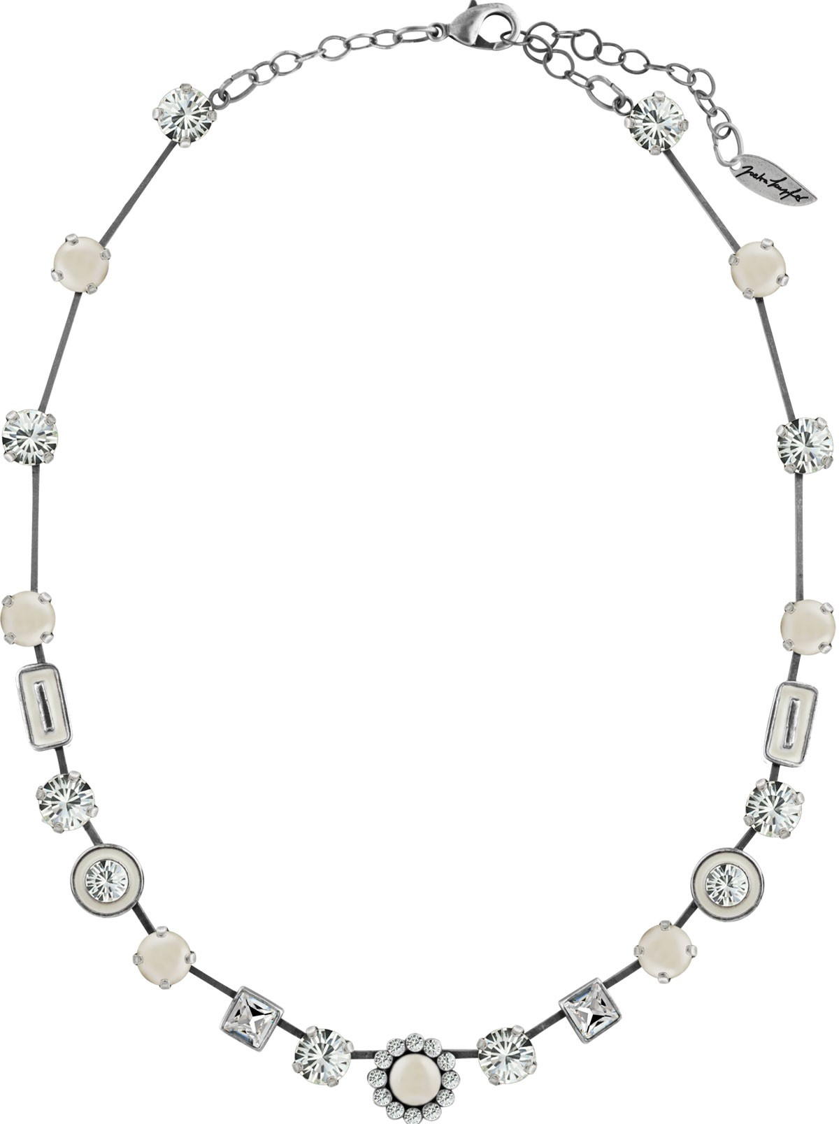 halskette-glamour-collier-made-with-swarovski-crystals