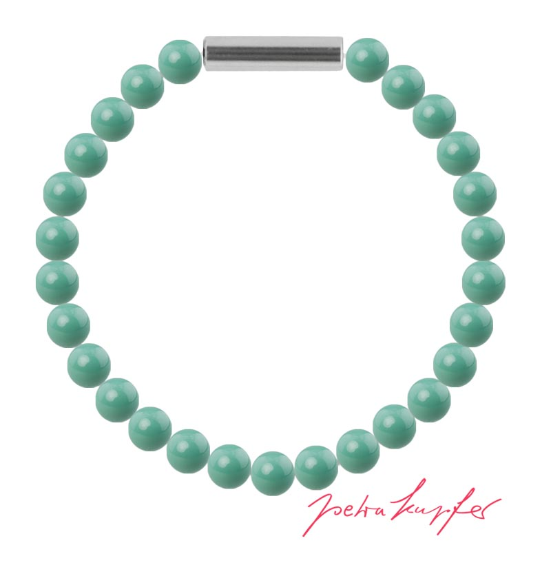 armband-perlenarmband-mini-jade-pearl-made-with-swarovski-elements