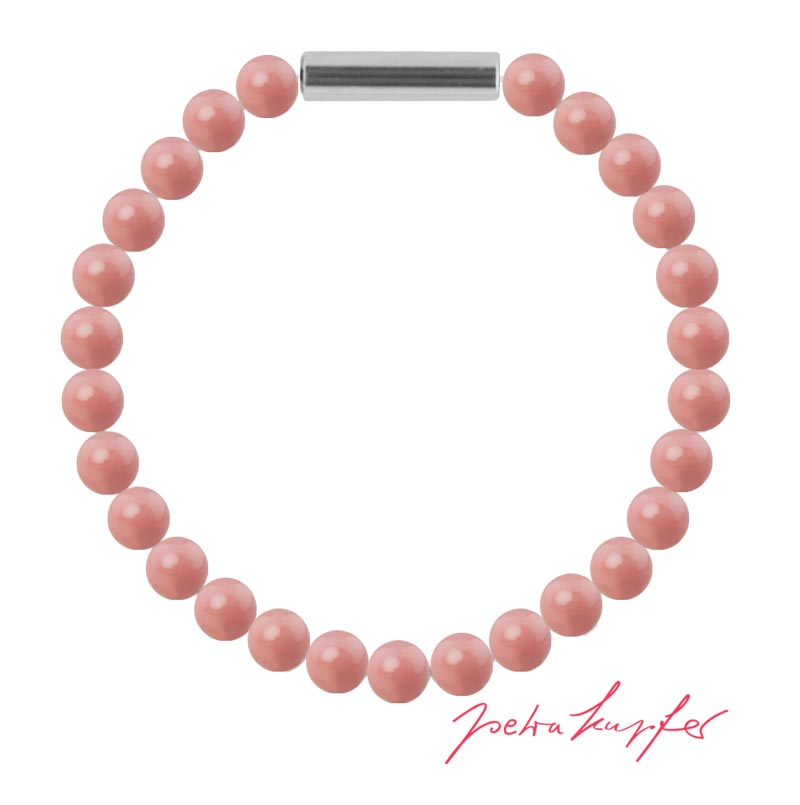 armband-perlenarmband-mini-pink-coral-pearl-made-with-swarovski-elements