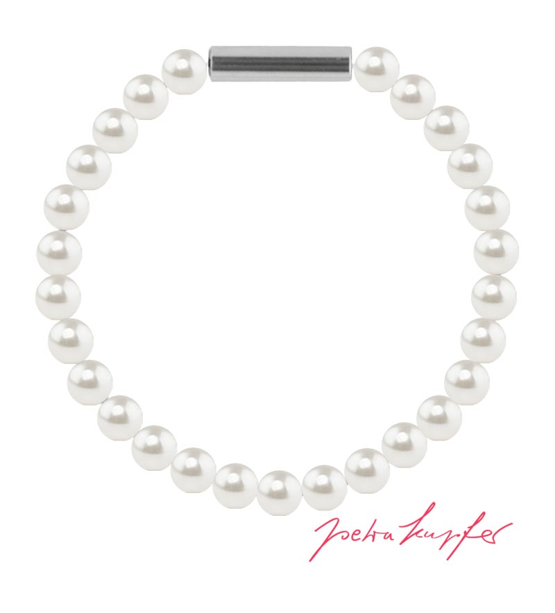 armband-perlenarmband-mini-white-pearl-made-with-swarovski-elements