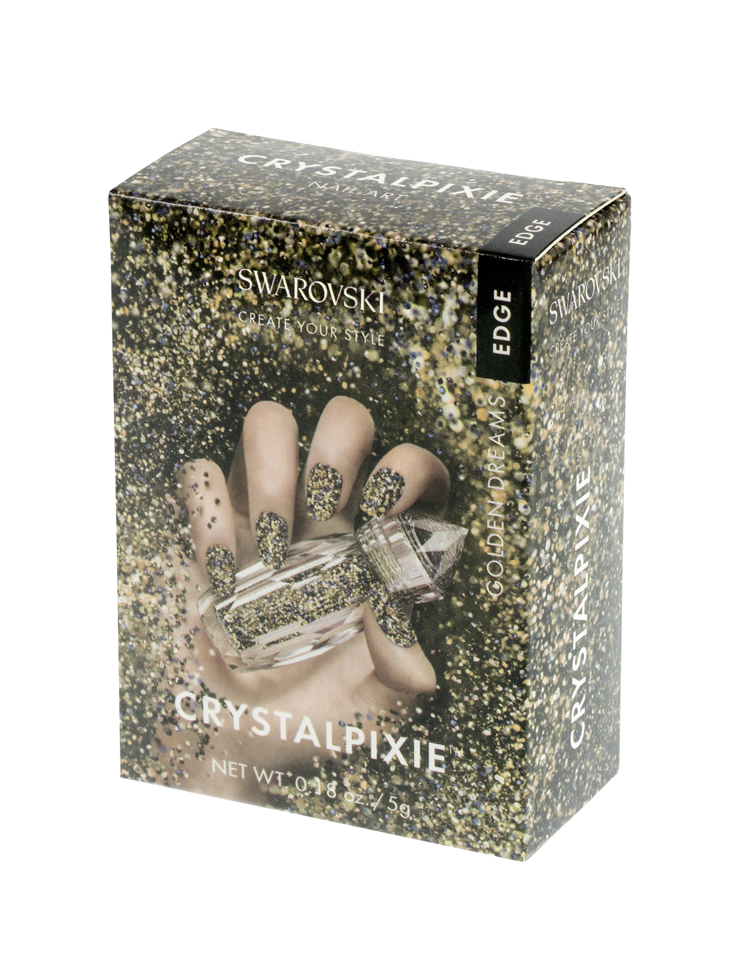 crystal-pixie-edge-diy-nageldesign-mit-swarovski-kristallen-nail-box-pixie-golden-dreams-1-st