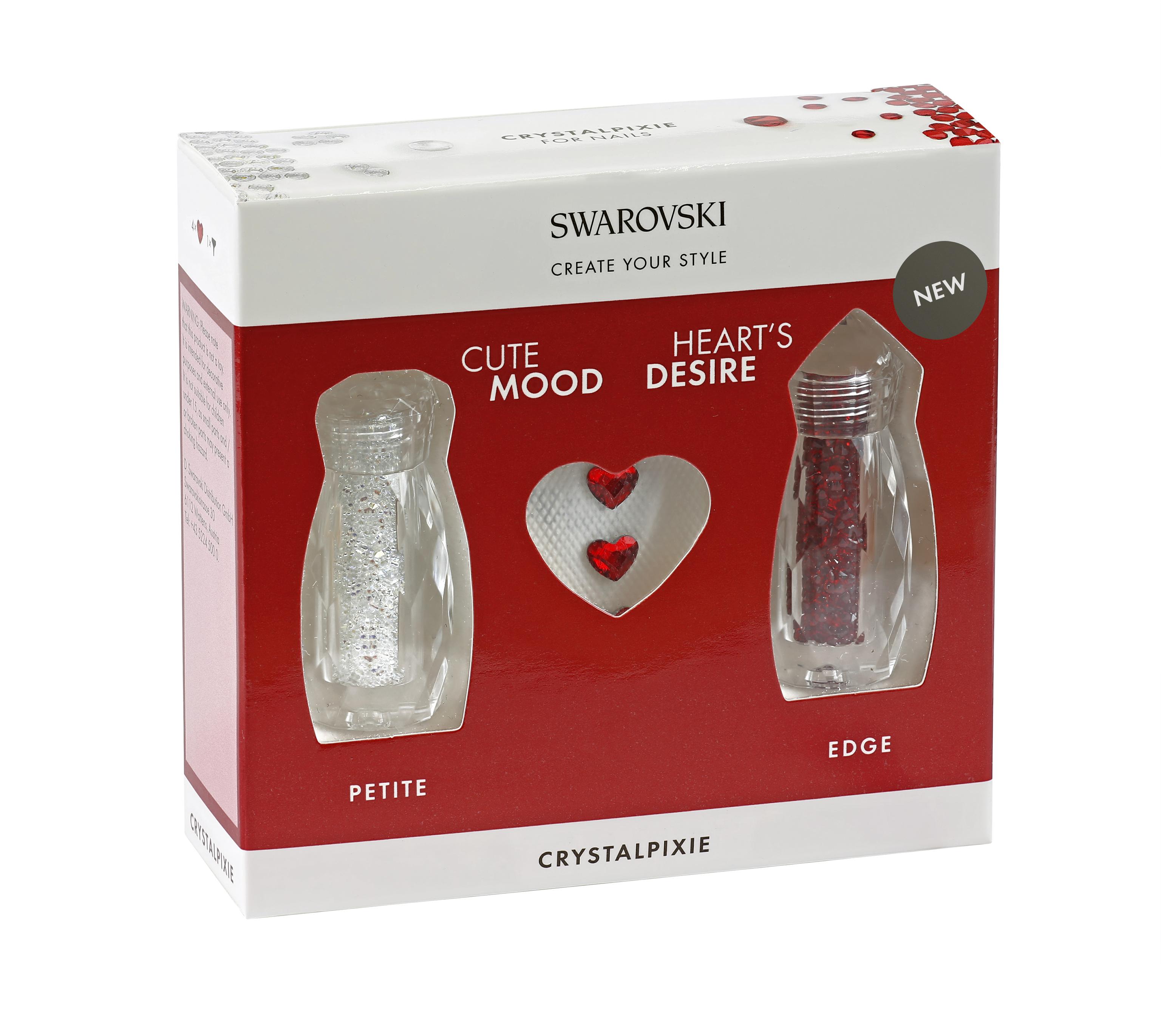 crystal-pixie-diy-nageldesign-mit-swarovski-kristallen-nail-box-pixie-valentinstag-1-stuck