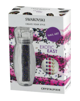 crystal-pixie-diy-nageldesign-mit-swarovski-kristallen-nail-box-pixie-exotic-east-1-stuck