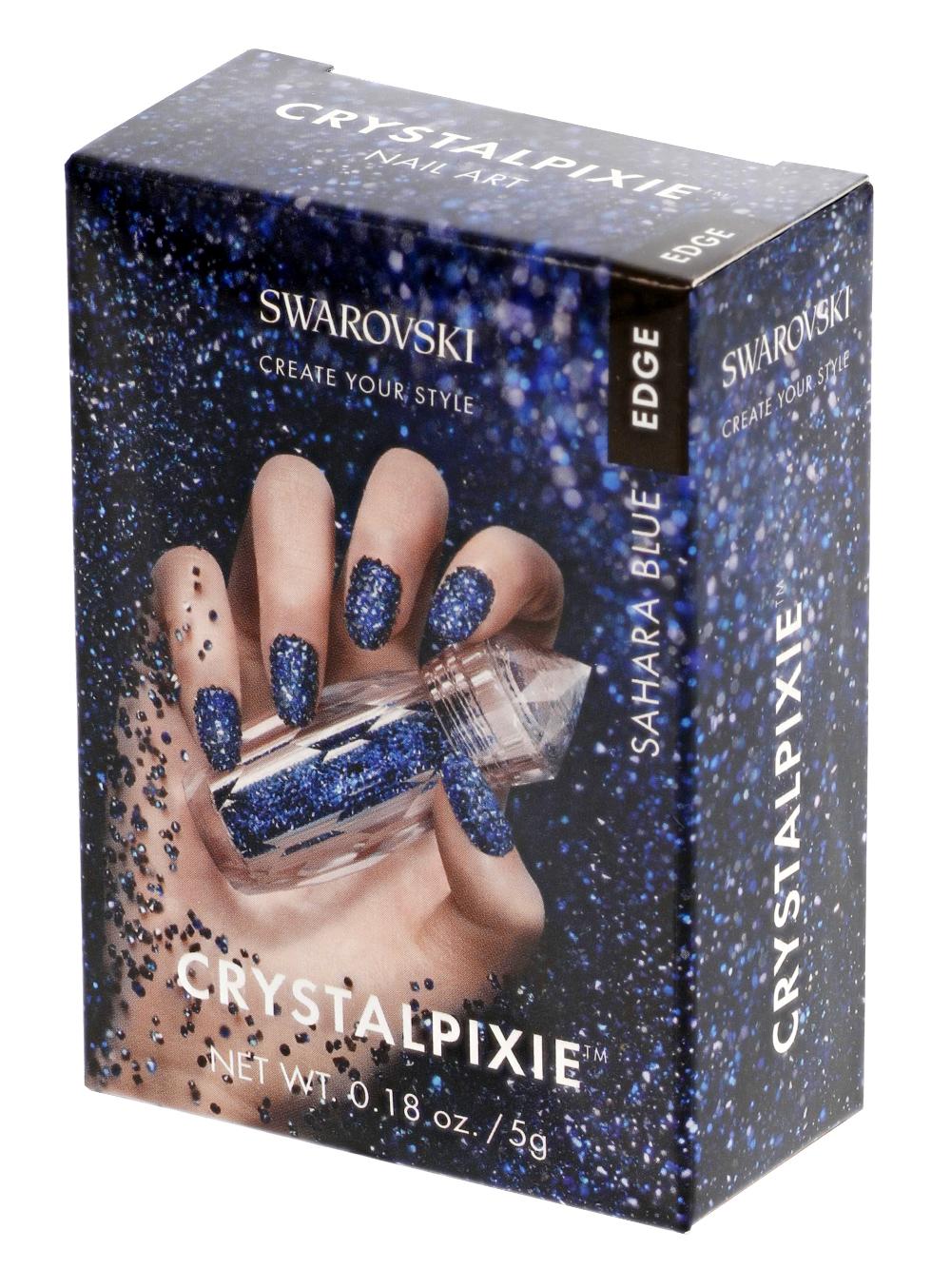 crystal-pixie-edge-diy-nageldesign-mit-swarovski-kristallen-nail-box-pixie-sahara-blue-1-stuc