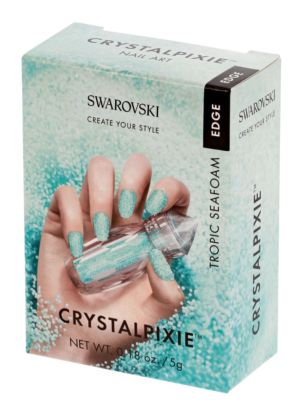 crystal-pixie-edge-diy-nageldesign-mit-swarovski-kristallen-nail-box-pixie-tropic-seafoam-1-s
