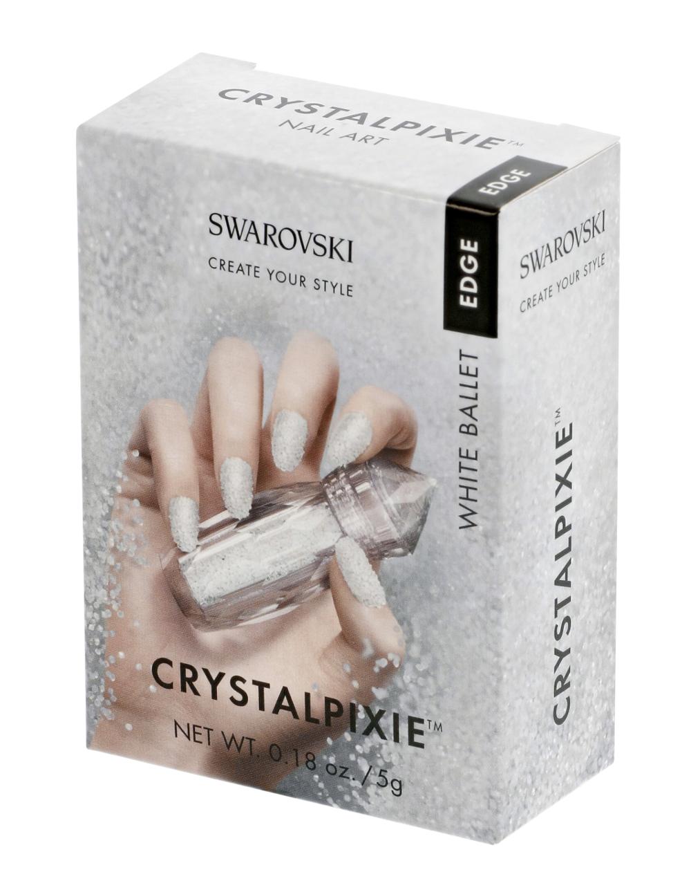 crystal-pixie-edge-diy-nageldesign-mit-swarovski-kristallen-nail-box-pixie-white-ballet-1-stu