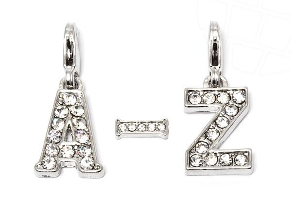 charms-anhanger-buchstabe-a-z-fur-ketten-und-armbander-crystal-a-1-stuck