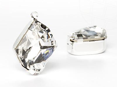 anhanger-von-swarovski-elements-cosmic-fancy-23-0mm-x-16-0mm-crystal-sterling-silber-1-stuck