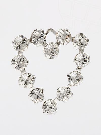 anhanger-von-swarovski-elements-heart-18-0mm-x-16-0mm-crystal-sterling-silber-6-stuck
