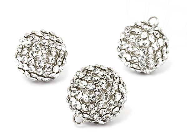 swarovski-elements-crystal-mesh-ball-12mm-crystal-white-1-stuck