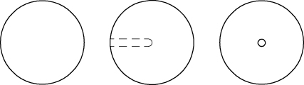 glaswachsperlen-von-swarovski-elements-halbe-bohrung-10-0mm-crystal-white-restposten-4-stuck
