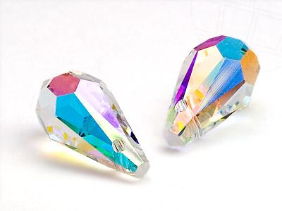 anhanger-von-swarovski-elements-tropfen-28-0mm-x-14-0mm-crystal-ab-1-stuck