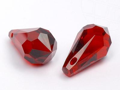 anhanger-von-swarovski-elements-tropfen-11-0mm-x-5-5mm-siam-288-stuck