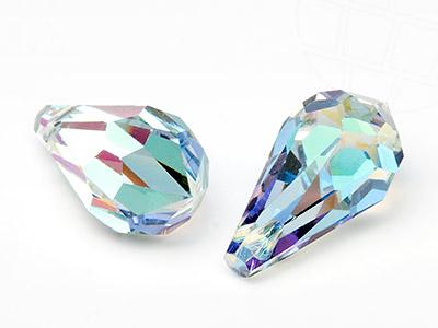 anhanger-von-swarovski-elements-tropfen-15-0mm-x-7-5mm-crystal-vitrail-light-restposten-6-stuck