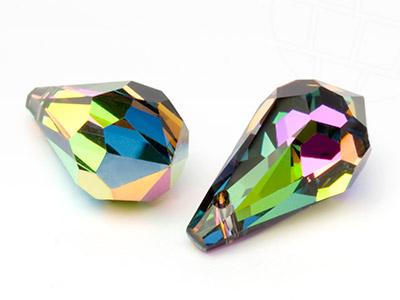 anhanger-von-swarovski-elements-tropfen-15-0mm-x-7-5mm-crystal-vitrail-medium-restposten-6-stu