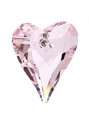 anhanger-von-swarovski-elements-wild-heart-17-0mm-rosaline-72-stuck