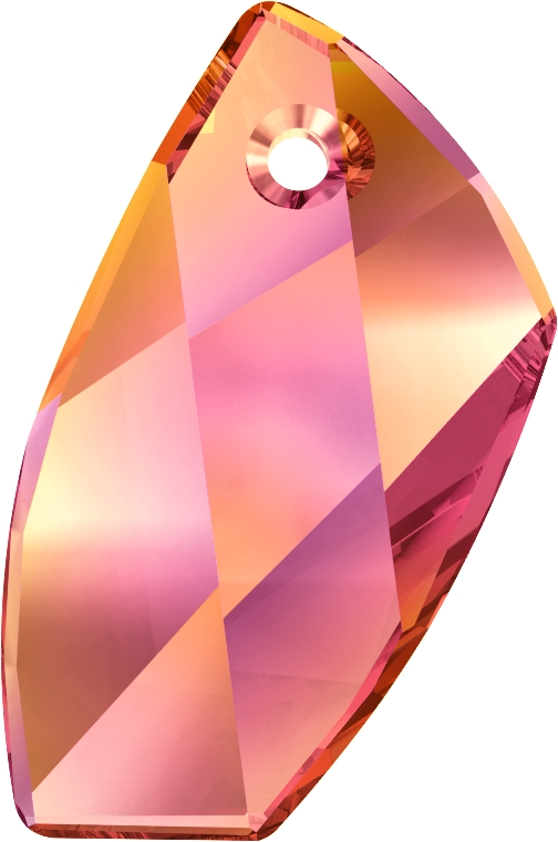 anhanger-von-swarovski-elements-avant-garde-20-0mm-crystal-astral-pink-restposten-2-stuck