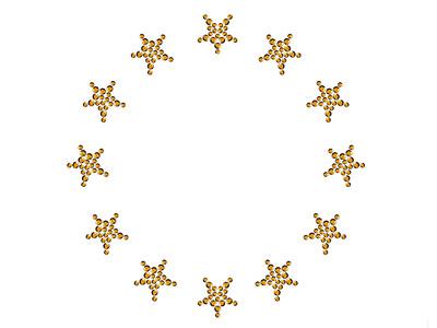 rhinestud-bugelbild-applikation-von-unique-super-star-1-stuck