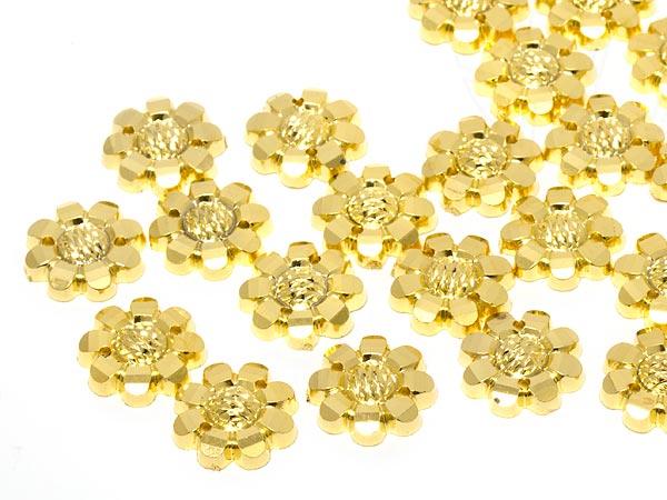 aufnahteile-und-motive-aus-acryl-kunststoff-von-star-bright-blume-12-0mm-gold-100-stuck