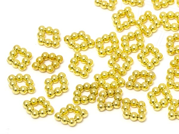 aufnahteile-und-motive-aus-acryl-kunststoff-von-star-bright-raute-7-0-x-8-0mm-gold-100-stuck