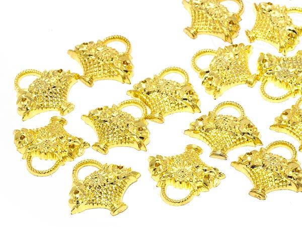 aufnahteile-und-motive-aus-acryl-kunststoff-von-star-bright-blume-18-0-x-20-0mm-gold-30-stuck