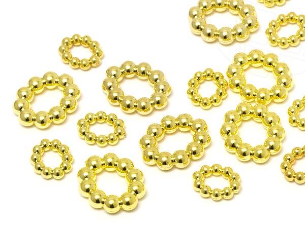 aufnahteile-und-motive-aus-acryl-kunststoff-von-star-bright-oval-7-0-13-0mm-gold-multi-size