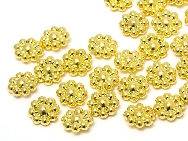 aufnahteile-und-motive-aus-acryl-kunststoff-von-star-bright-blume-10-0mm-gold-100-stuck