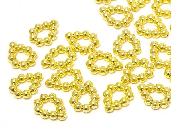 aufnahteile-und-motive-aus-acryl-kunststoff-von-star-bright-tropfen-10-0-x-13-0mm-gold-100-st