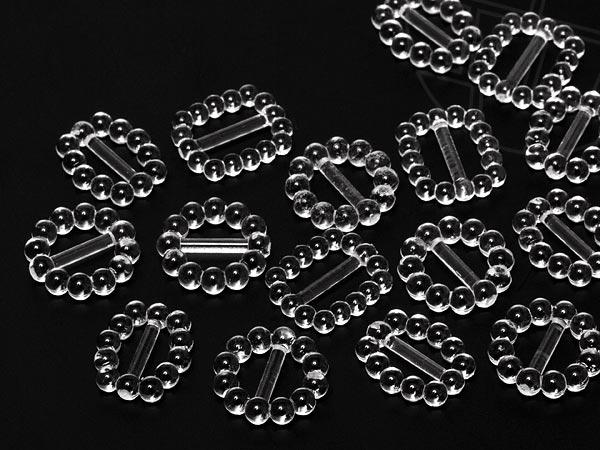 aufnahteile-und-motive-aus-acrylglas-von-star-bright-schnalle-10-0-12-0mm-crystal-mix-100-stu