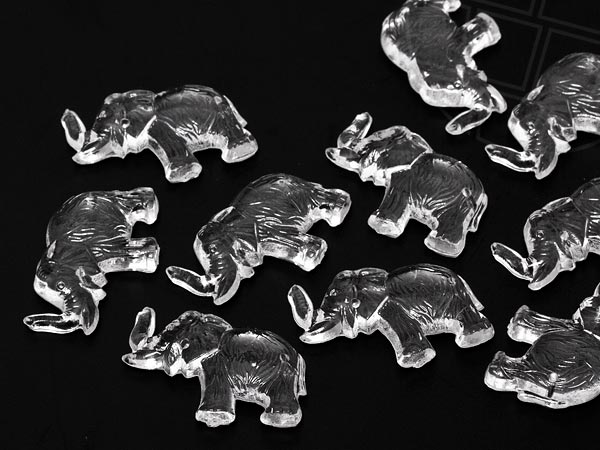aufnahteile-und-motive-aus-acrylglas-von-star-bright-elefant-17-0-x-23-0mm-crystal-30-stuck