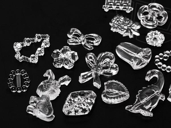 aufnahteile-und-motive-aus-acryl-kunststoff-von-star-bright-7-0-25-0mm-crystal-form-mix-90-