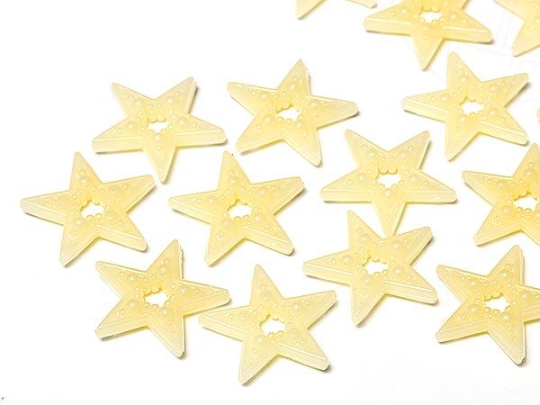 aufnahteile-und-motive-aus-acryl-kunststoff-von-star-bright-stern-16-0mm-cream-30-stuck