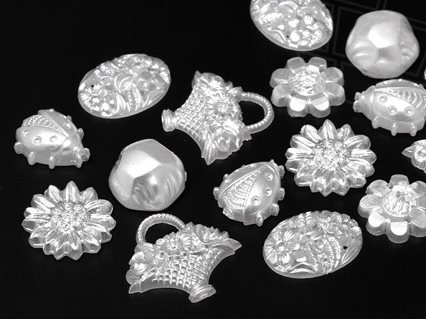 aufnahteile-und-motive-aus-acryl-kunststoff-von-star-bright-10-0-20-0mm-crystal-white-spring-