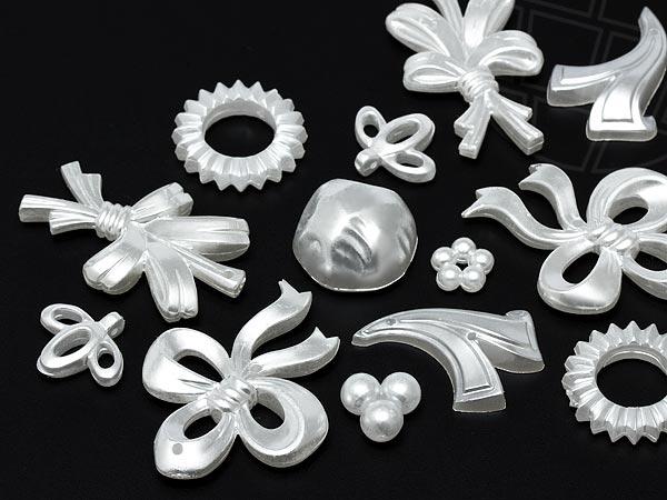 aufnahteile-und-motive-aus-acrylglas-von-star-bright-7-0-32-0mm-crystal-white-form-mix-30-stu