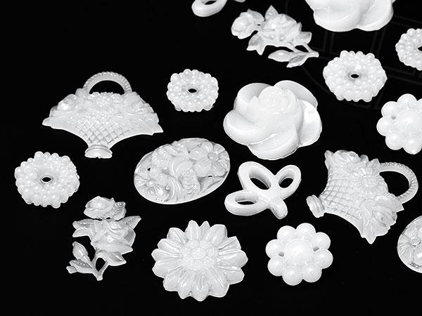 aufnahteile-und-motive-aus-acryl-kunststoff-von-star-bright-blume-8-0-20-0mm-white-alabaste