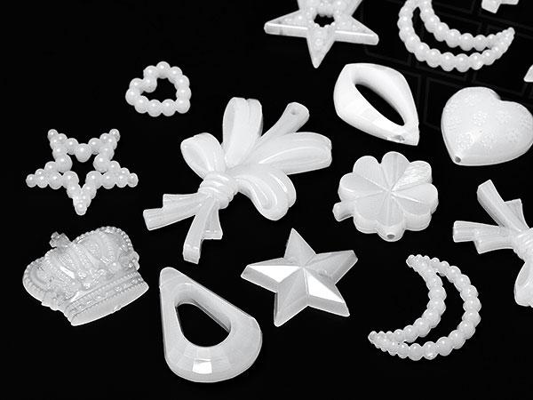 aufnahteile-und-motive-aus-acryl-kunststoff-von-star-bright-7-0-30-0mm-white-alabaster-motiv