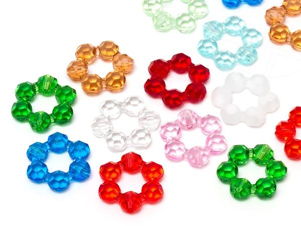 aufnahteile-und-motive-aus-acryl-kunststoff-von-star-bright-rund-15-0mm-colormix-30-stuck
