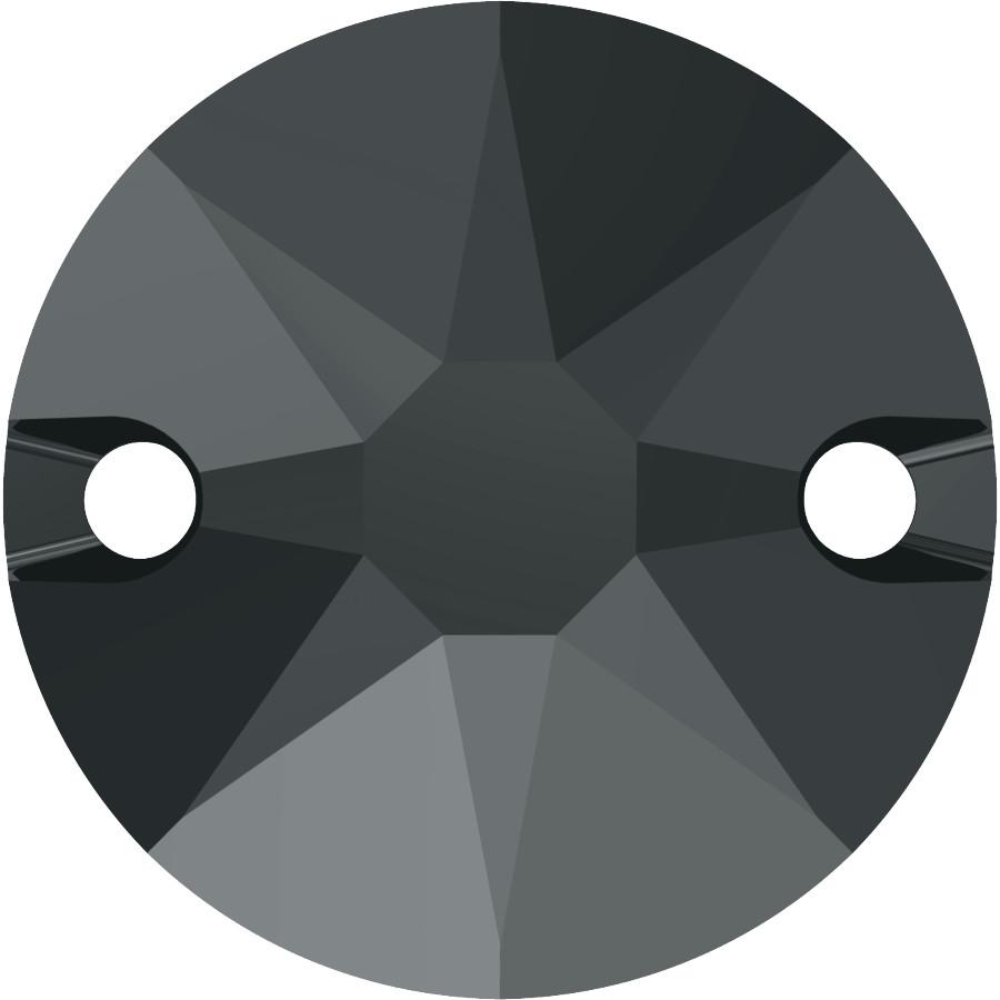 strasssteine-zum-aufnahen-von-swarovski-elements-rund-8mm-jet-hematite-36-stuck