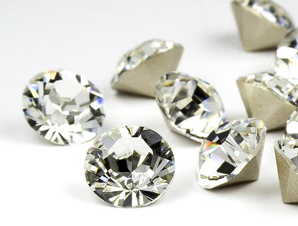 chatons-von-swarovski-elements-pp-6-crystal-200-stuck