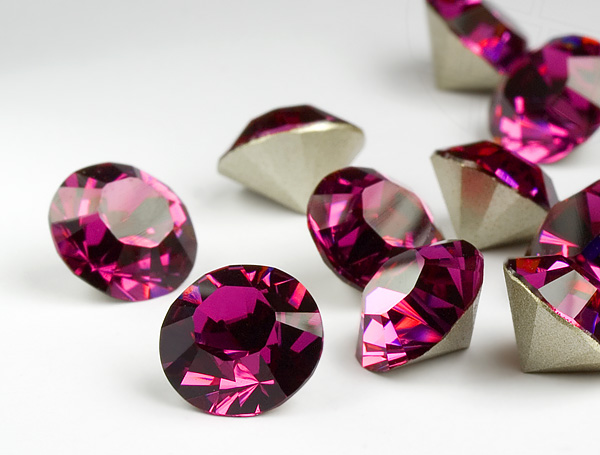 chatons-von-swarovski-elements-pp-5-fuchsia-1440-stuck-10-gross-