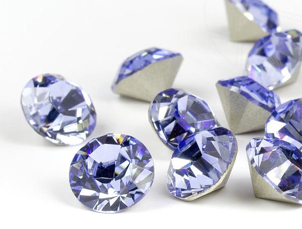 chatons-von-swarovski-elements-pp-7-light-sapphire-1440-stuck-10-gross-