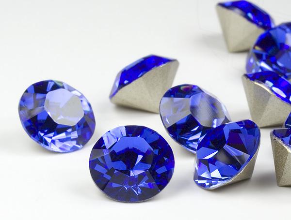 chatons-von-swarovski-elements-pp-7-sapphire-1440-stuck-10-gross-
