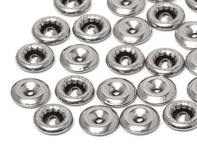 gegenstucke-fur-chaton-nieten-von-swarovski-elements-edelstahl-6mm-fur-dickere-materialien-50-