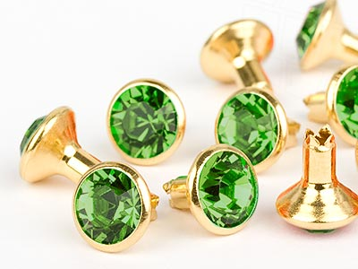 chaton-nieten-von-swarovski-elements-ss39-peridot-gold-4mm-schaft-300-stuck