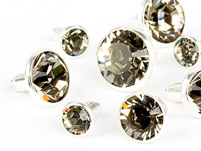 chaton-nieten-von-swarovski-elements-black-diamond-multi-size-mix-silber-4mm-schaft-2300-stuck