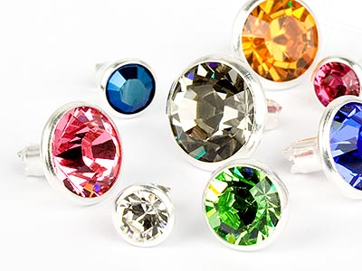 chaton-nieten-von-swarovski-elements-color-multi-size-mix-silber-4mm-schaft-120-stuck